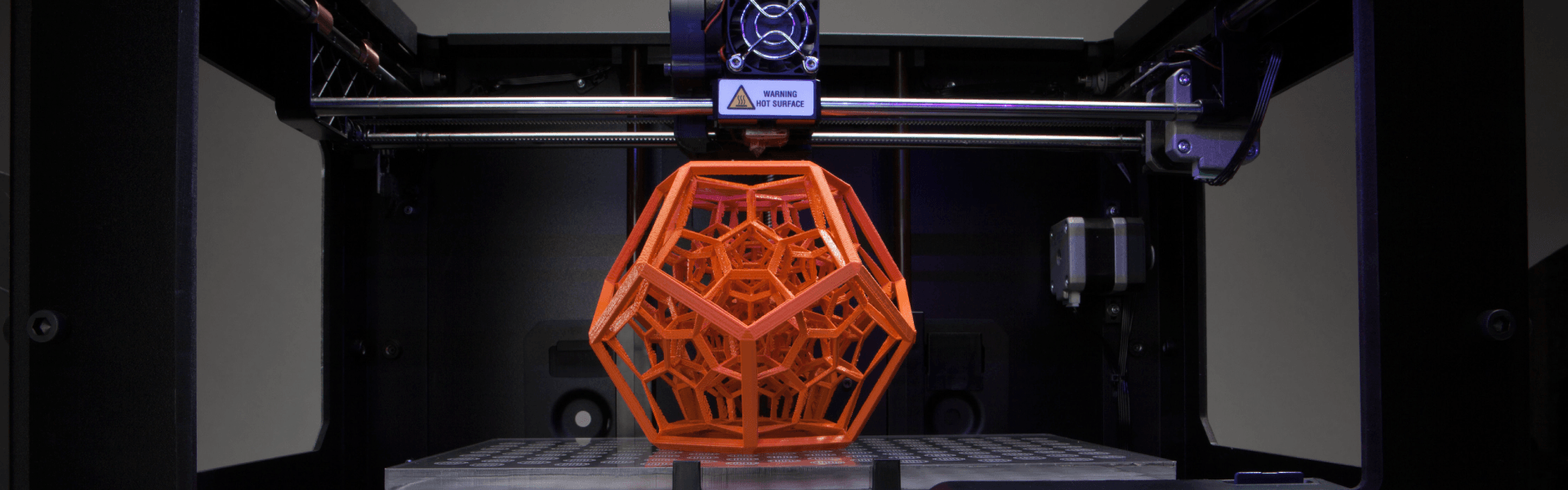 the 3d printing revolution Digital technologies could leapfrog africa to a decentralised, autonomous mass production the key ingredient to this revolution is 3d printing calestous juma looks.