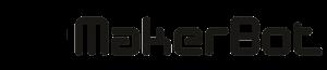 MakerBot-Logo